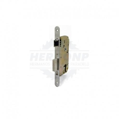 Cerradura de cilindro 130 C/R TESA