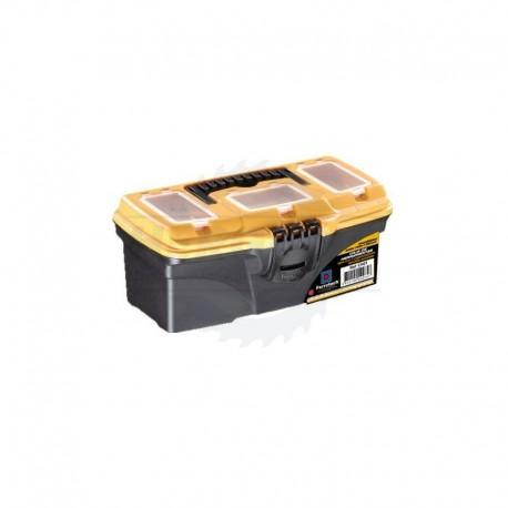 Caja de herramientas CH01