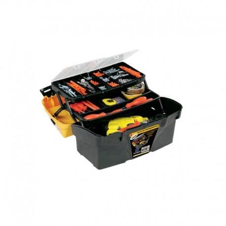 Caja de herramientas CH03