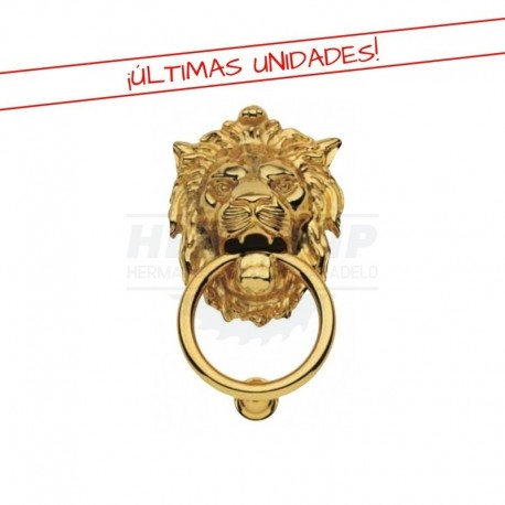 Llamador León 2152 OLV