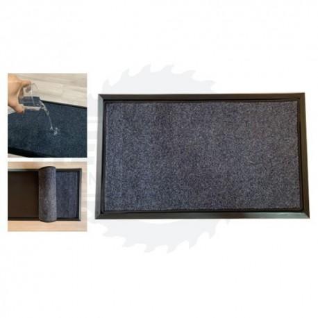 Set alfombra y base SGD-450
