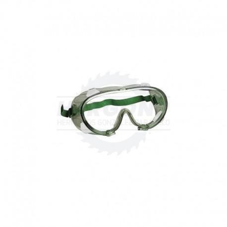 Gafas ANTI-PROYECCIONES