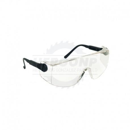 Gafas ANTI-VAHO