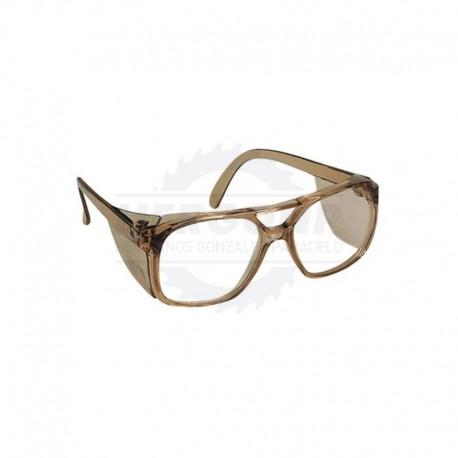 Gafas UNIVERSALES
