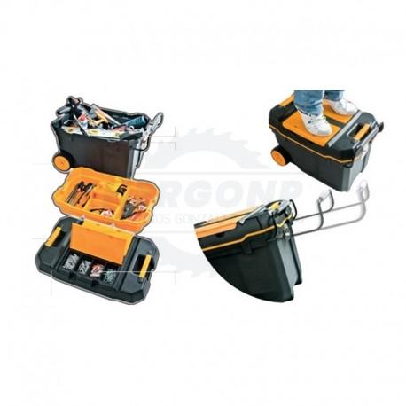 Caja de herramientas CH04