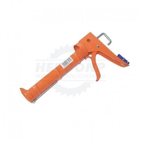 Pistola para silicona PS006