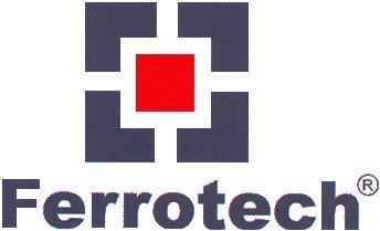 Ferrotech